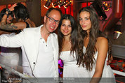 Fete Blanche - Fabrik Saag - Fr 25.07.2014 - 9