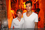 Fete Blanche - Fabrik Saag - Fr 25.07.2014 - 93