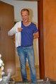 Lindsey Lohan PK und Autogrammstunde - PlusCity Linz - Sa 26.07.2014 - Oliver POCHER15