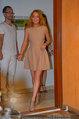 Lindsey Lohan PK und Autogrammstunde - PlusCity Linz - Sa 26.07.2014 - Lindsey LOHAN17