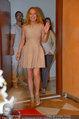 Lindsey Lohan PK und Autogrammstunde - PlusCity Linz - Sa 26.07.2014 - Lindsey LOHAN18