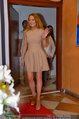 Lindsey Lohan PK und Autogrammstunde - PlusCity Linz - Sa 26.07.2014 - Lindsey LOHAN19