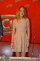 Lindsey Lohan PK und Autogrammstunde - PlusCity Linz - Sa 26.07.2014 - Lindsey LOHAN24