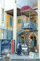 Lindsey Lohan PK und Autogrammstunde - PlusCity Linz - Sa 26.07.2014 - 3