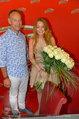 Lindsey Lohan PK und Autogrammstunde - PlusCity Linz - Sa 26.07.2014 - Lindsey LOHAN40