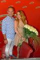 Lindsey Lohan PK und Autogrammstunde - PlusCity Linz - Sa 26.07.2014 - Lindsey LOHAN41