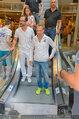 Lindsey Lohan PK und Autogrammstunde - PlusCity Linz - Sa 26.07.2014 - 44