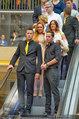 Lindsey Lohan PK und Autogrammstunde - PlusCity Linz - Sa 26.07.2014 - 67