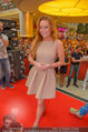 Lindsey Lohan PK und Autogrammstunde - PlusCity Linz - Sa 26.07.2014 - Lindsey LOHAN72