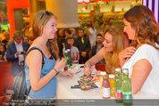Lindsey Lohan PK und Autogrammstunde - PlusCity Linz - Sa 26.07.2014 - Lindsey LOHAN94