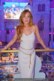 Weisses Fest - PlusCity Linz - Sa 26.07.2014 - Lindsey LOHAN104