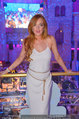 Weisses Fest - PlusCity Linz - Sa 26.07.2014 - Lindsey LOHAN105
