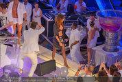 Weisses Fest - PlusCity Linz - Sa 26.07.2014 - 110