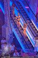 Weisses Fest - PlusCity Linz - Sa 26.07.2014 - 115