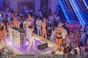 Weisses Fest - PlusCity Linz - Sa 26.07.2014 - 119