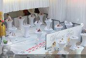 Weisses Fest - PlusCity Linz - Sa 26.07.2014 - 12