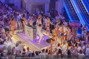 Weisses Fest - PlusCity Linz - Sa 26.07.2014 - 120