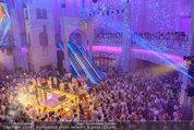 Weisses Fest - PlusCity Linz - Sa 26.07.2014 - 123