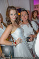 Weisses Fest - PlusCity Linz - Sa 26.07.2014 - Roxanne RAPP, Sabine GRANDL128