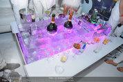 Weisses Fest - PlusCity Linz - Sa 26.07.2014 - 130