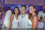 Weisses Fest - PlusCity Linz - Sa 26.07.2014 - 131