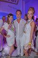 Weisses Fest - PlusCity Linz - Sa 26.07.2014 - Julia FURDEA, Ena KADIC, HC Heinz-Christian STRACHE138