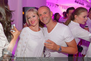 Weisses Fest - PlusCity Linz - Sa 26.07.2014 - 140