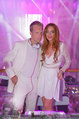 Weisses Fest - PlusCity Linz - Sa 26.07.2014 - Oliver POCHER, Lindsey LOHAN148