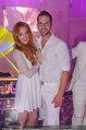 Weisses Fest - PlusCity Linz - Sa 26.07.2014 - Lindsey LOHAN149
