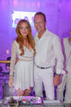 Weisses Fest - PlusCity Linz - Sa 26.07.2014 - Lindsey LOHAN159