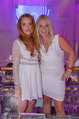 Weisses Fest - PlusCity Linz - Sa 26.07.2014 - Lindsey LOHAN163