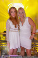 Weisses Fest - PlusCity Linz - Sa 26.07.2014 - Lindsey LOHAN164