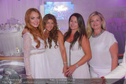 Weisses Fest - PlusCity Linz - Sa 26.07.2014 - Lindsey LOHAN166