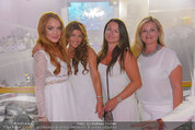 Weisses Fest - PlusCity Linz - Sa 26.07.2014 - Lindsey LOHAN167