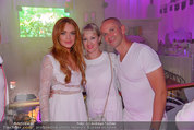 Weisses Fest - PlusCity Linz - Sa 26.07.2014 - Lindsey LOHAN170