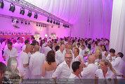 Weisses Fest - PlusCity Linz - Sa 26.07.2014 - 174