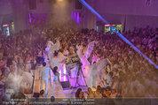 Weisses Fest - PlusCity Linz - Sa 26.07.2014 - 184
