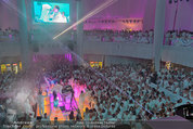 Weisses Fest - PlusCity Linz - Sa 26.07.2014 - 185