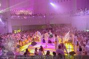 Weisses Fest - PlusCity Linz - Sa 26.07.2014 - 187