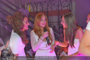 Weisses Fest - PlusCity Linz - Sa 26.07.2014 - Lindsey LOHAN196