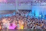 Weisses Fest - PlusCity Linz - Sa 26.07.2014 - 208