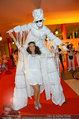 Weisses Fest - PlusCity Linz - Sa 26.07.2014 - Gitta SAXX29