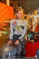 Weisses Fest - PlusCity Linz - Sa 26.07.2014 - Julia FURDEA42