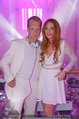 Weisses Fest - PlusCity Linz - Sa 26.07.2014 - Oliver POCHER, Lindsey LOHAN5