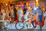 Weisses Fest - PlusCity Linz - Sa 26.07.2014 - 56
