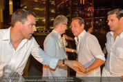 Weisses Fest - PlusCity Linz - Sa 26.07.2014 - HC Heinz-Christian STRACHE58