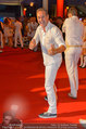 Weisses Fest - PlusCity Linz - Sa 26.07.2014 - HC Heinz-Christian STRACHE59