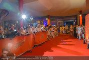 Weisses Fest - PlusCity Linz - Sa 26.07.2014 - 60