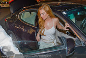 Weisses Fest - PlusCity Linz - Sa 26.07.2014 - Lindsey LOHAN71