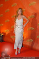 Weisses Fest - PlusCity Linz - Sa 26.07.2014 - Lindsey LOHAN74